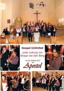 Auftritt_Apostel20121028